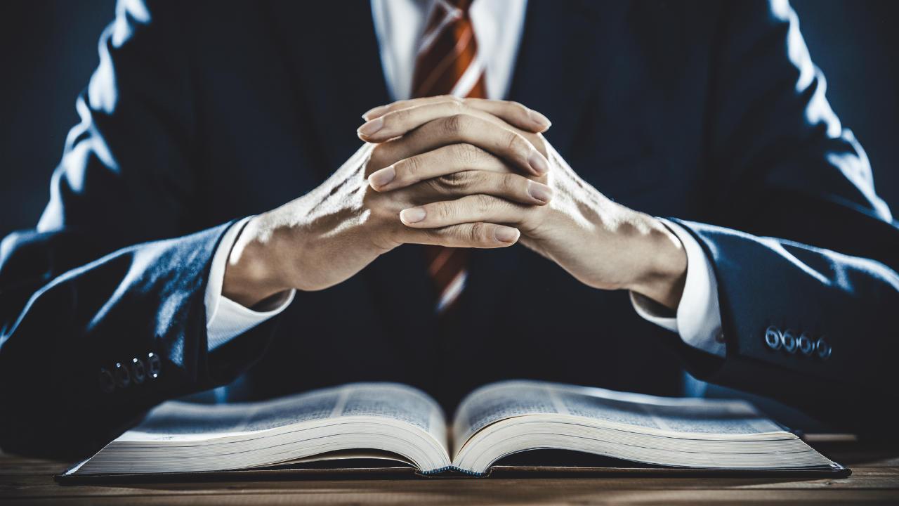 四季報を読破した筆者が「証券マンの営業」を問題視するワケ