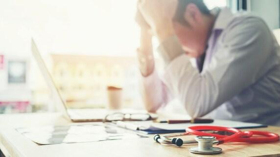 子の医学部進学、夫婦の老後…「医師の生涯」はいくら必要?