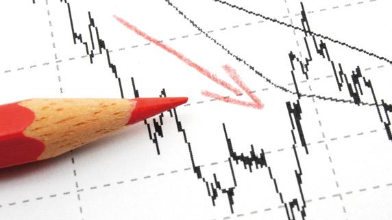 日本の「毎月分配型投資信託」で損をする理由とは?