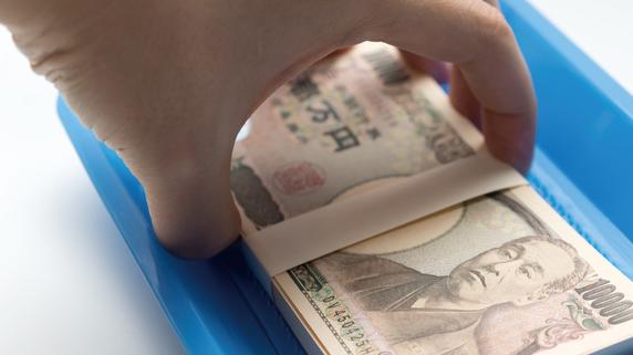 毎年の非課税枠を活用し、相続税をゼロにする方法
