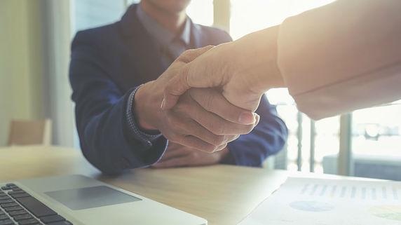 不動産投資を成功に導く「説得力」と「交渉力」の高め方