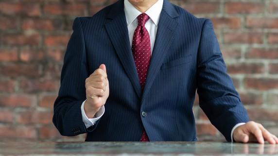相手が上司でも…「他人の言うことを鵜呑みにする」のは超危険