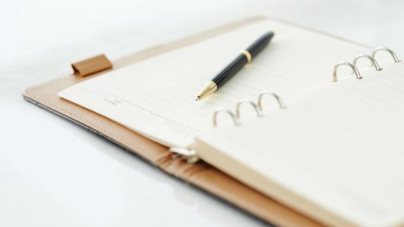相続税の「連帯納付義務」の問題が発生する理由