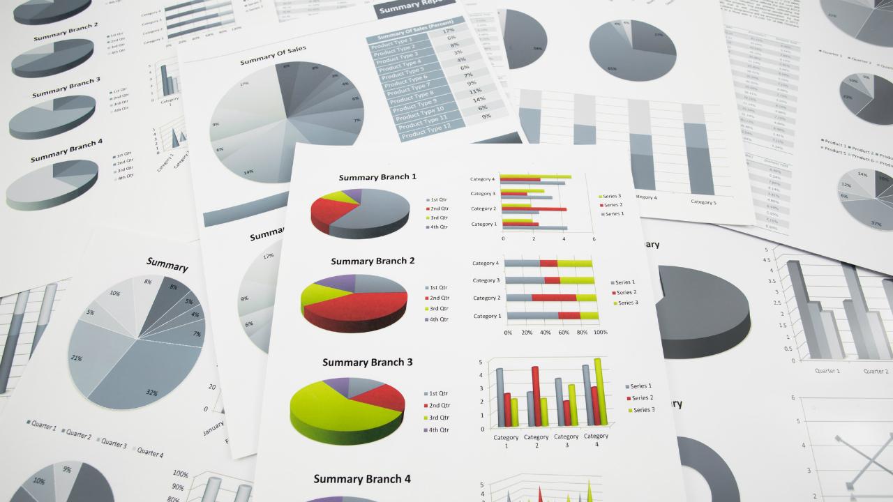 事業承継を成功に導く「業界動向・同業他社」の分析