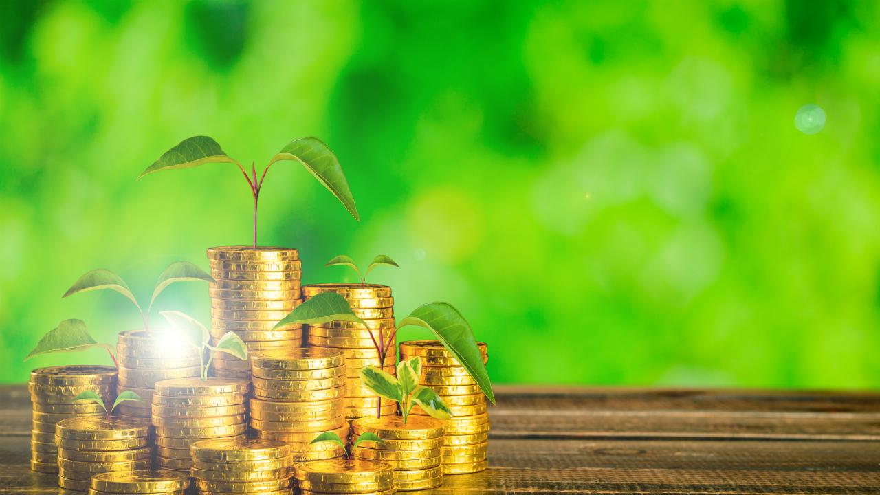 実践的基礎知識オルタナティブ編(1)<投資のリターンの分解>