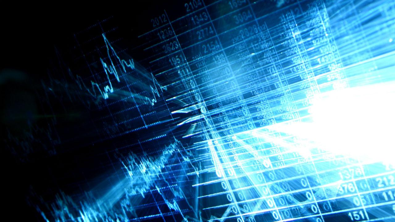 仮想通貨ブームの終焉、中央銀行デジタル通貨発行・導入の模索