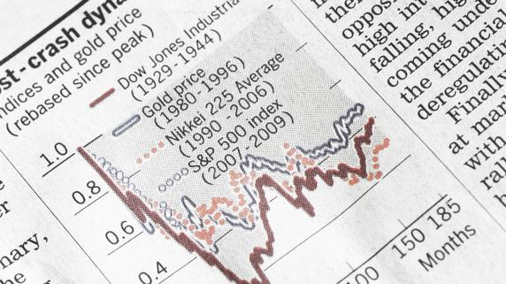 なぜブラジル債券投資の「確信度」が高いといえるのか?