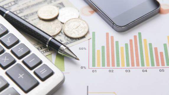 世界規模でリスク分散・・・「海外不動産投資」のメリット
