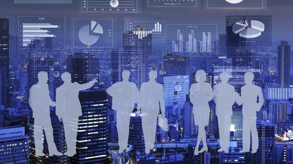 仮想通貨取引所の上場で活用された香港の「裏口上場」とは?