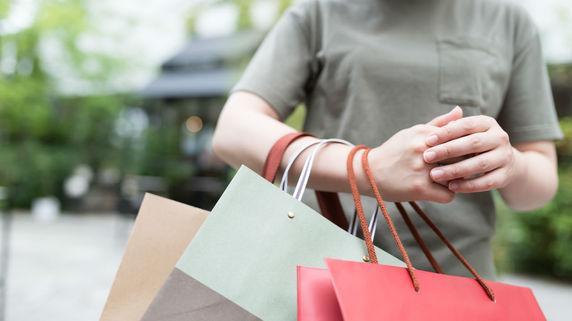 買い物の効率化に欠かせない「割引」「特典」の活用