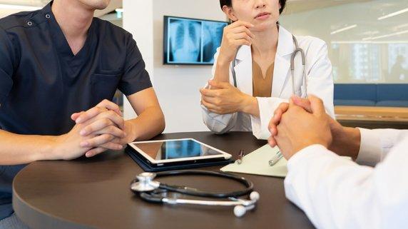 日本の病院が「最高の医療」を提供できるワケ…複雑すぎる組織