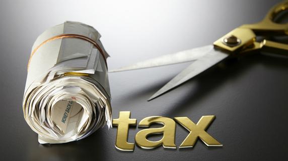 国外転出時課税と贈与税はダブルで課税されるのか?