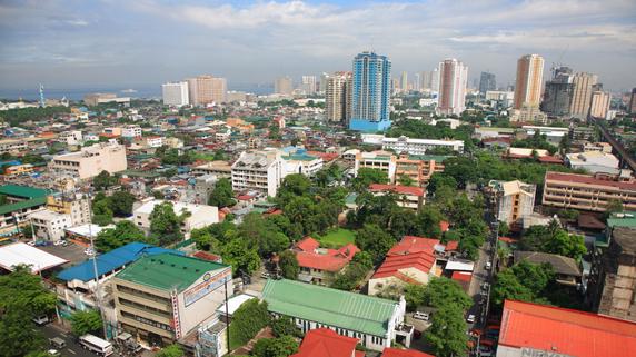 海外不動産の中でも「フィリピン不動産」が狙い目となる理由
