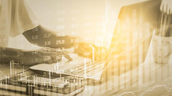 米国株式投資戦略 チキンレース化する米国株式市場