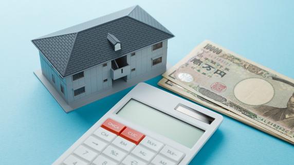投資用不動産の購入…「表面利回り」に潜む大問題