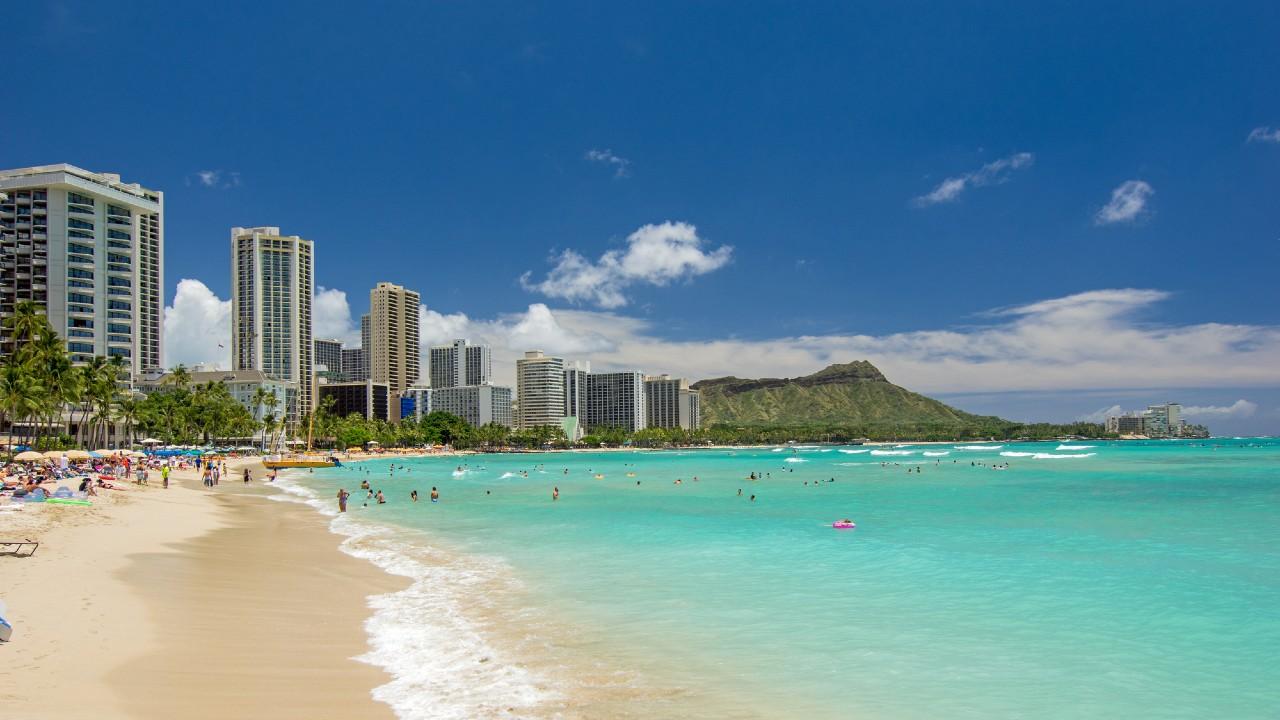不動産視察でハワイ旅行…「経費」で認めさせる注意ポイント
