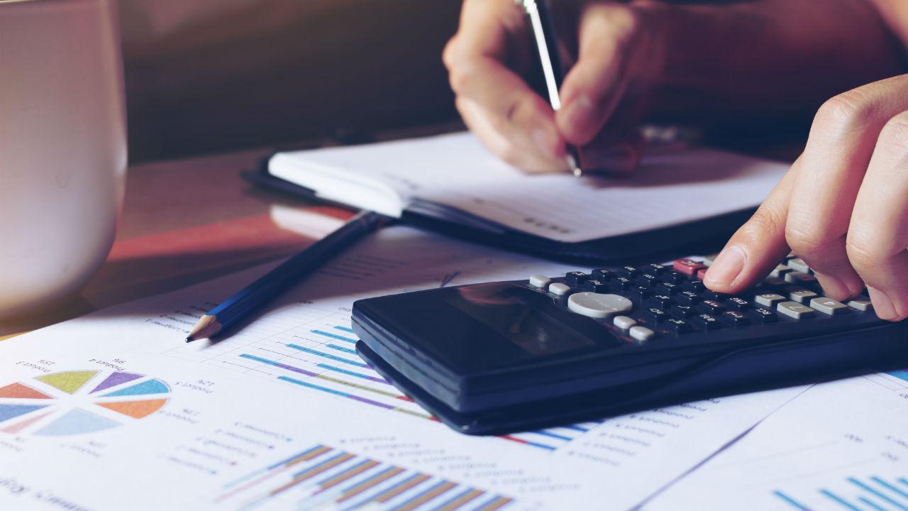 「セブン銀行」のコスト分析・・・経常費用の主要項目は?