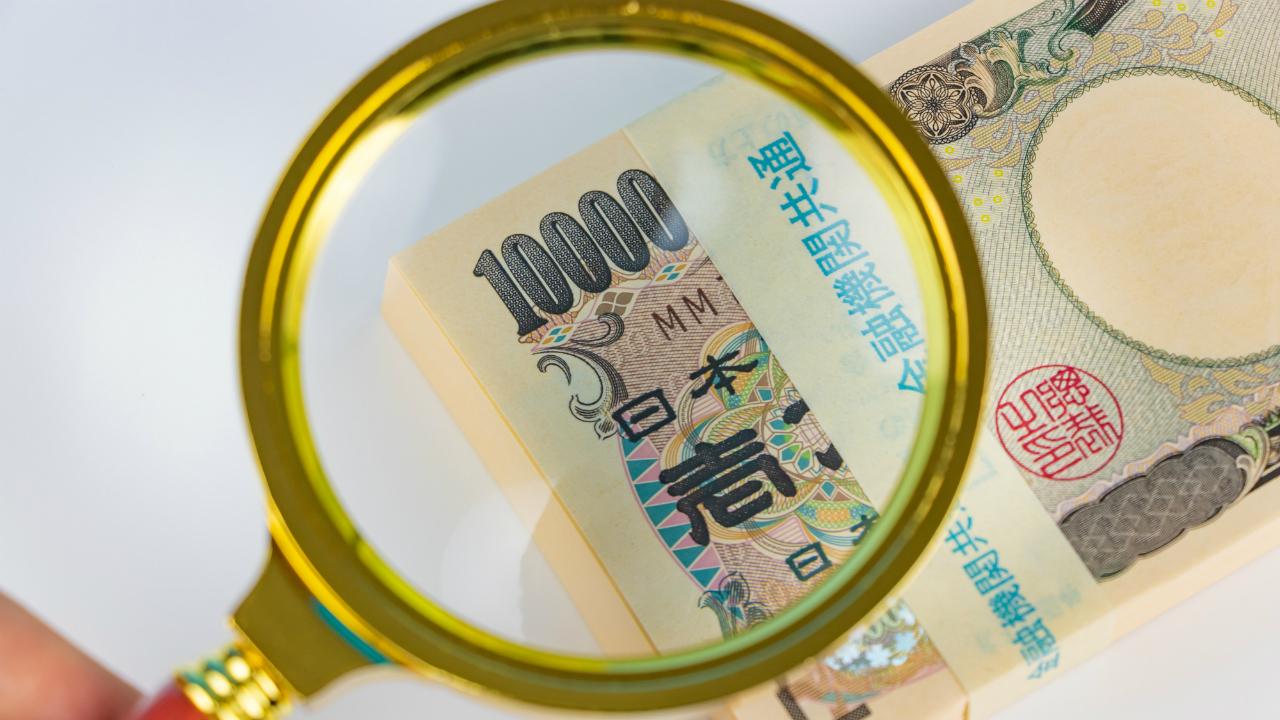 小資金で一番儲かり節税できる…不動産投資の「王道」とは?