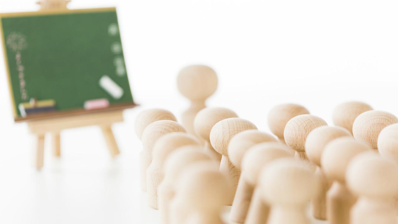 ADHD、ASD…発達障がいの子が「ひとり遊び」をしていたら?