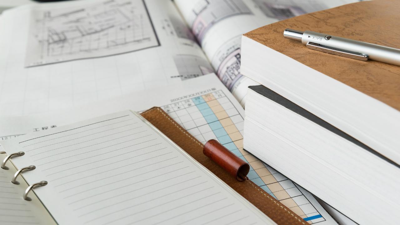 会社の売却・・・買い手候補に提示する「事業計画」の作り方