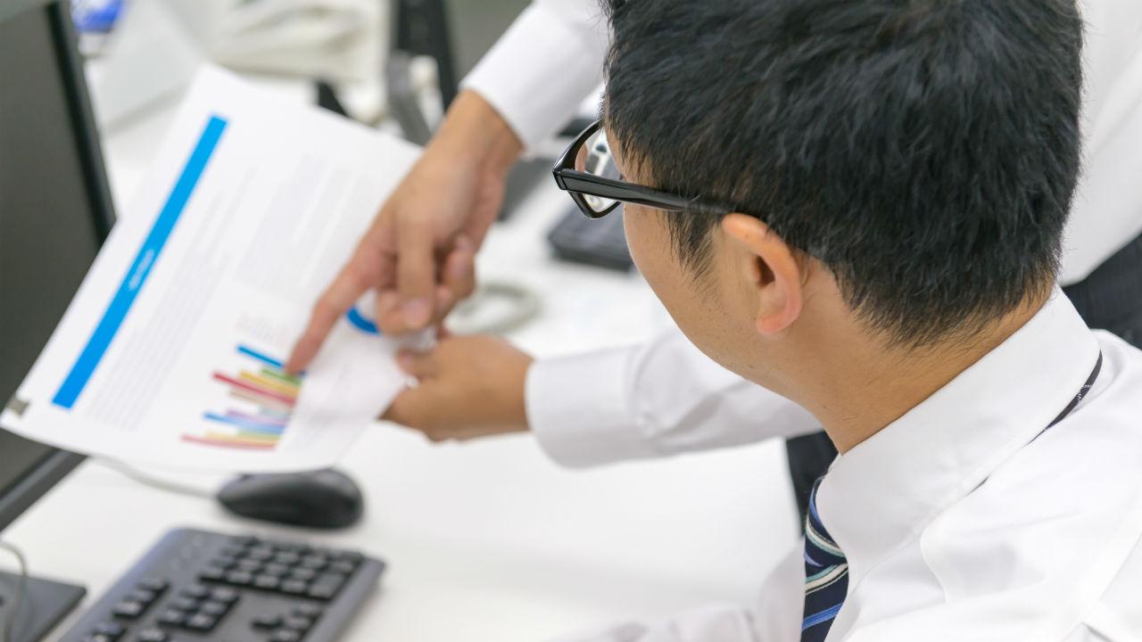 「社員が好きなように働く会社」の教育制度・人事制度の特徴
