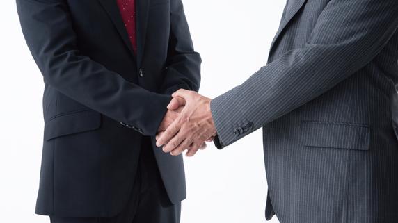 赤字会社が廃業よりも「事業譲渡」を選択すべきケースとは?