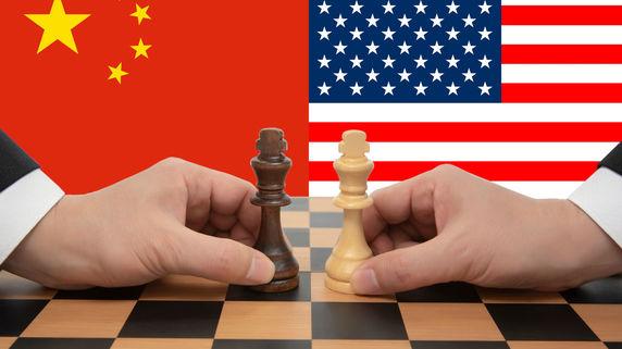トランプ「TikTok使用禁止令」発動…香港と中国の意外な反応
