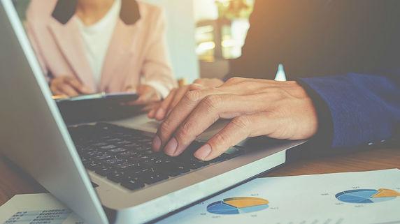 中小企業の採用フローで重要となる概念「一気通貫」とは?