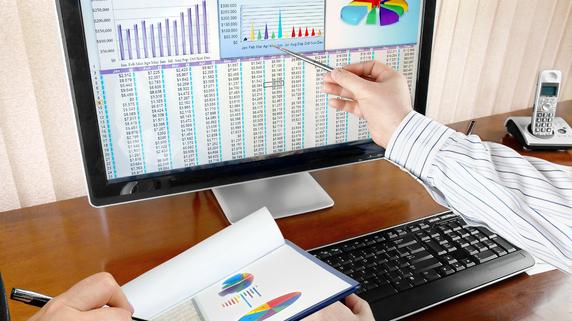 「セブン銀行」の株価分析・・・シナリオ別に見る経常費用予測