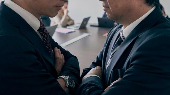 会社法における「重要な財産の処分」の「重要」とはどのようなことをいうのか【弁護士が事例で解説】