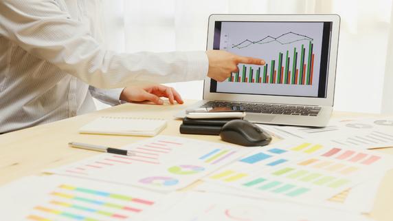 会計インフラのカスタマイズに「機能の吟味」が重要な理由
