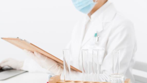「グルコサミンとコンドロイチン」の臨床研究の概要