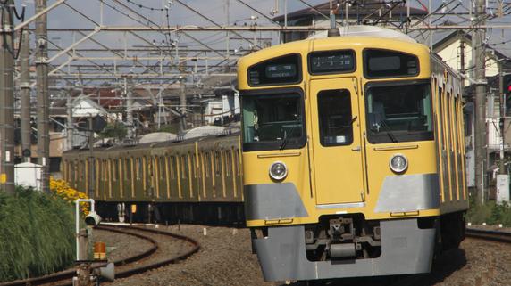 電車の「騒音」による土地評価減で相続税還付に成功した実例
