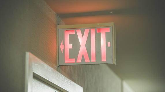 アパート投資では売却益より「インカムゲイン」を狙うべき理由
