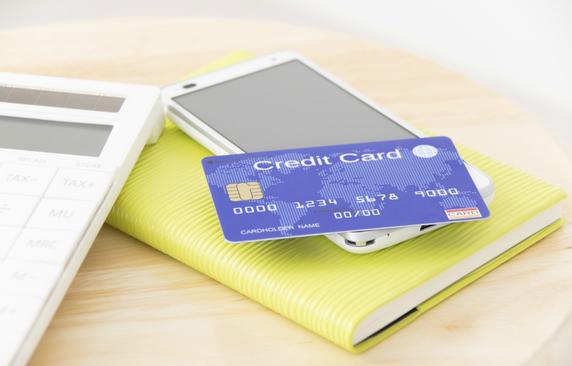 賢く使えばお金が増える!? クレジットカードとの付き合い方