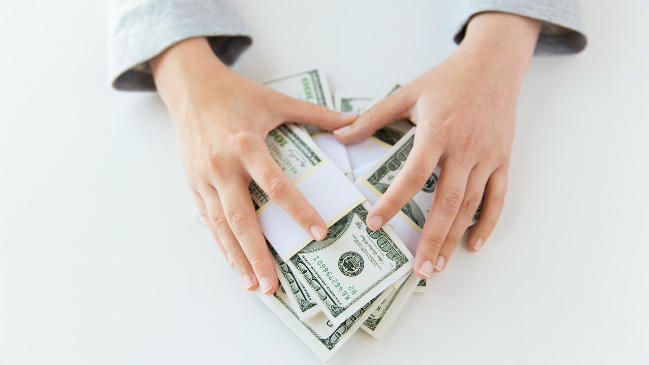融資条件の悪い銀行からの「借換え」事例・・・その後日談