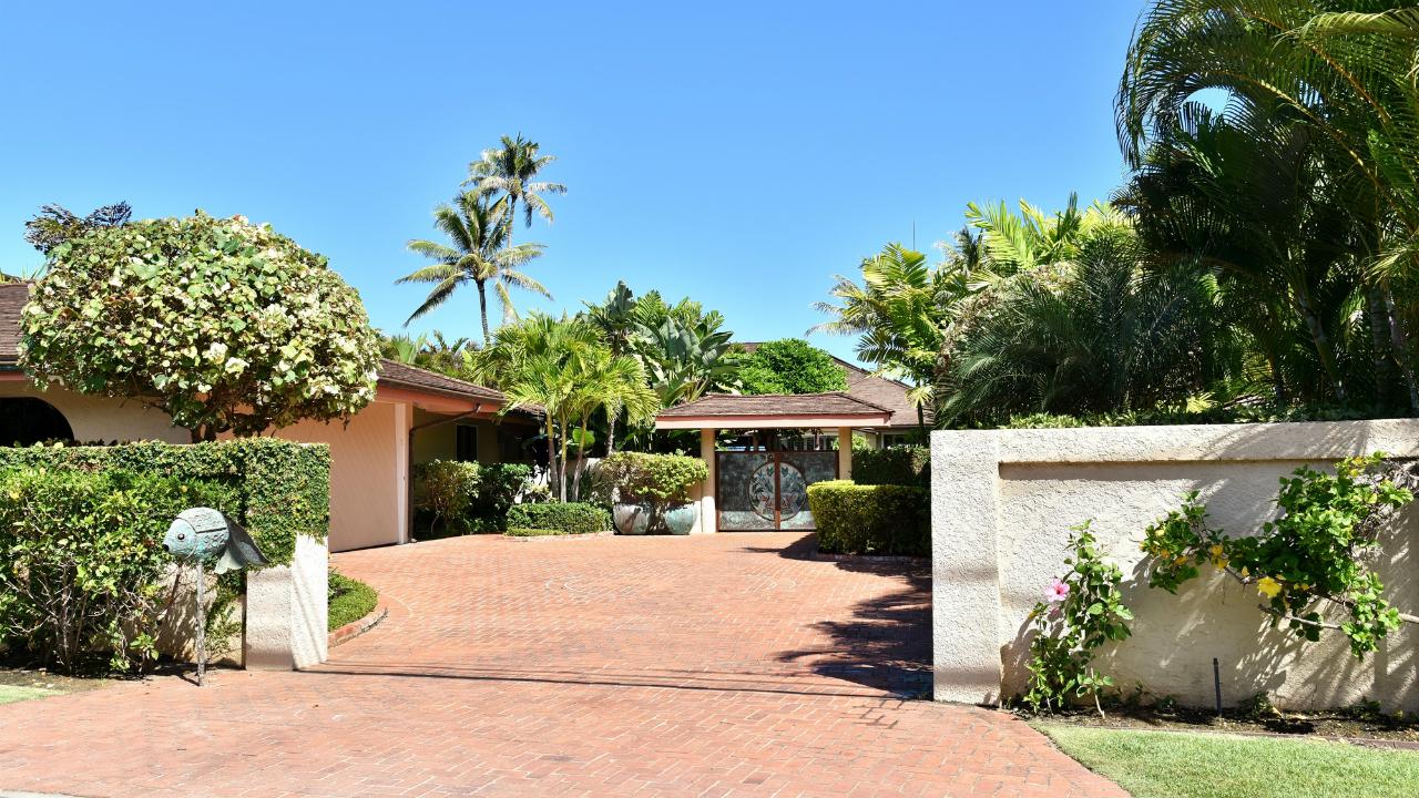 ハワイ不動産の購入・・・売主との価格交渉のポイント