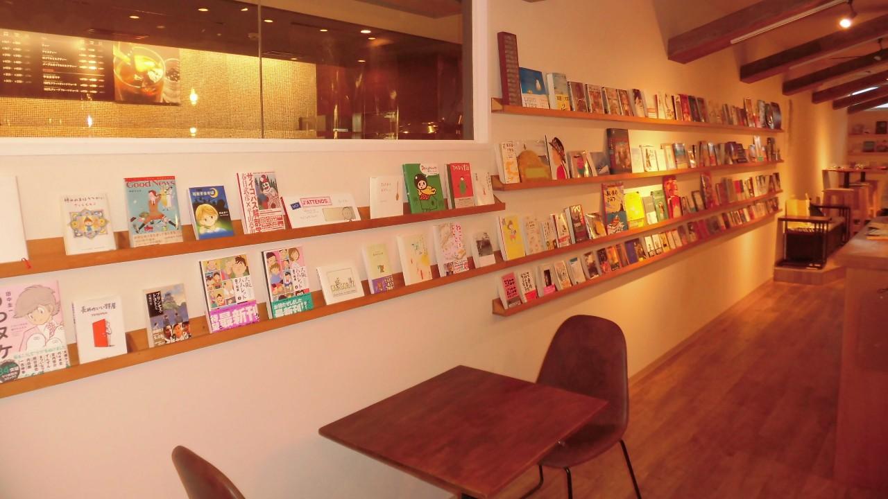 100年続いた鎌倉の老舗「松林堂書店」はなぜ閉店したのか