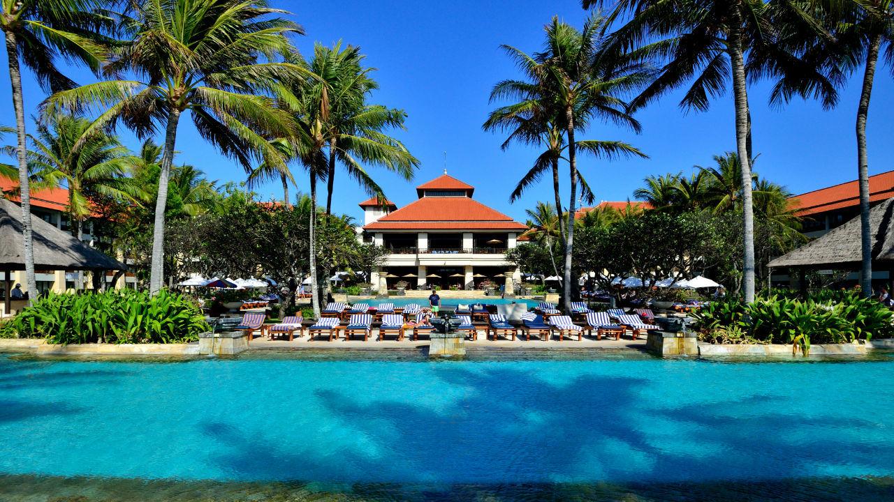 人気観光地から人気投資先へ バリ島不動産の可能性