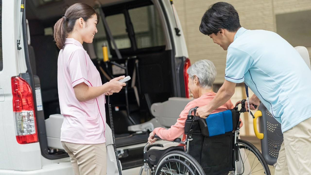 在宅介護で虐待、介護殺人も…なぜか「介護破綻」する人の条件
