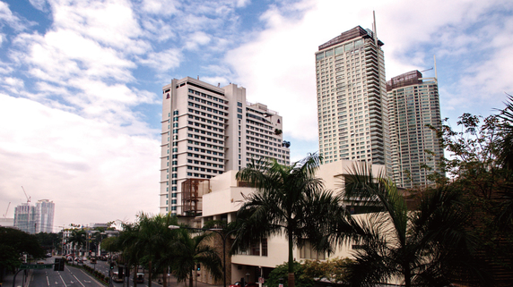 フィリピン不動産の仲介業者にはどんな種類があるのか?