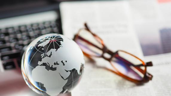 日本の株価予測に不可欠な「グローバルな視点」