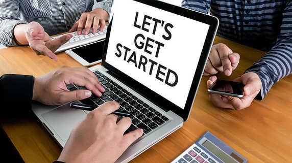 新しいアイデアは必要ない?「新規事業立ち上げ」の手引き