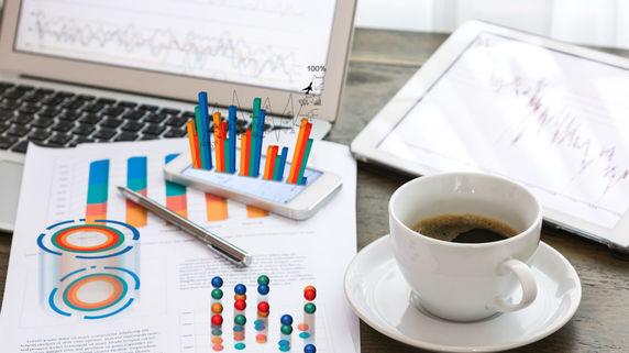 株式投資の「投資尺度」にはどんな種類があるのか?