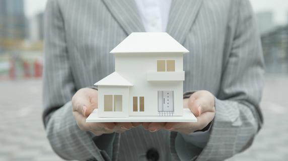 「ハウスメーカー任せ」の家づくりが危険な理由