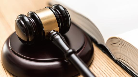 「債権法の民法改正案」で予想される企業への影響とは?