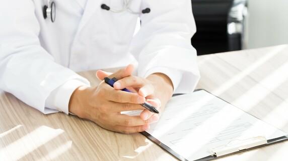 「治療法再検討」糖尿内科の決断で救急搬送患者が減少した