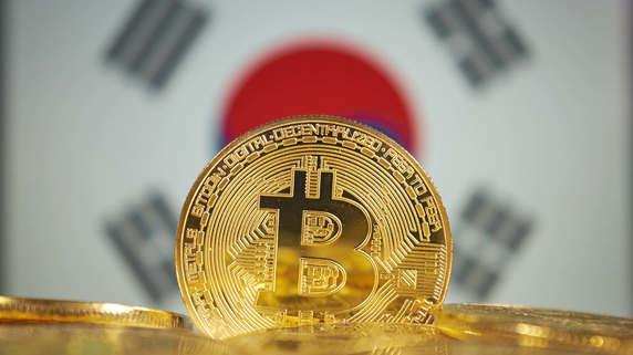 韓国の暗号資産取引所CEOに実刑「420億円相当」の投資詐欺