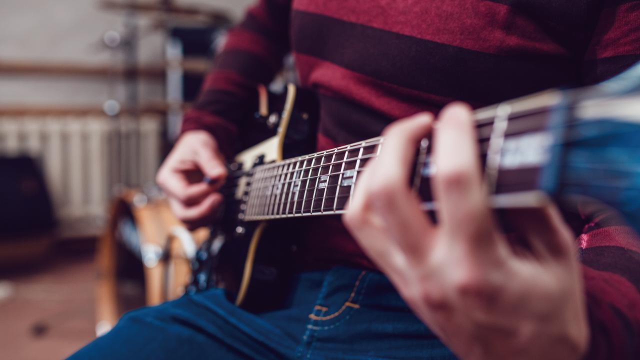 なぜ投資先として「楽器可防音賃貸マンション」が有望なのか?