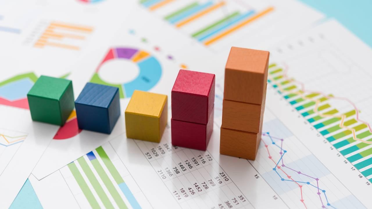 「なじみの税理士」に惰性で会計を任せる会社の悲惨な末路